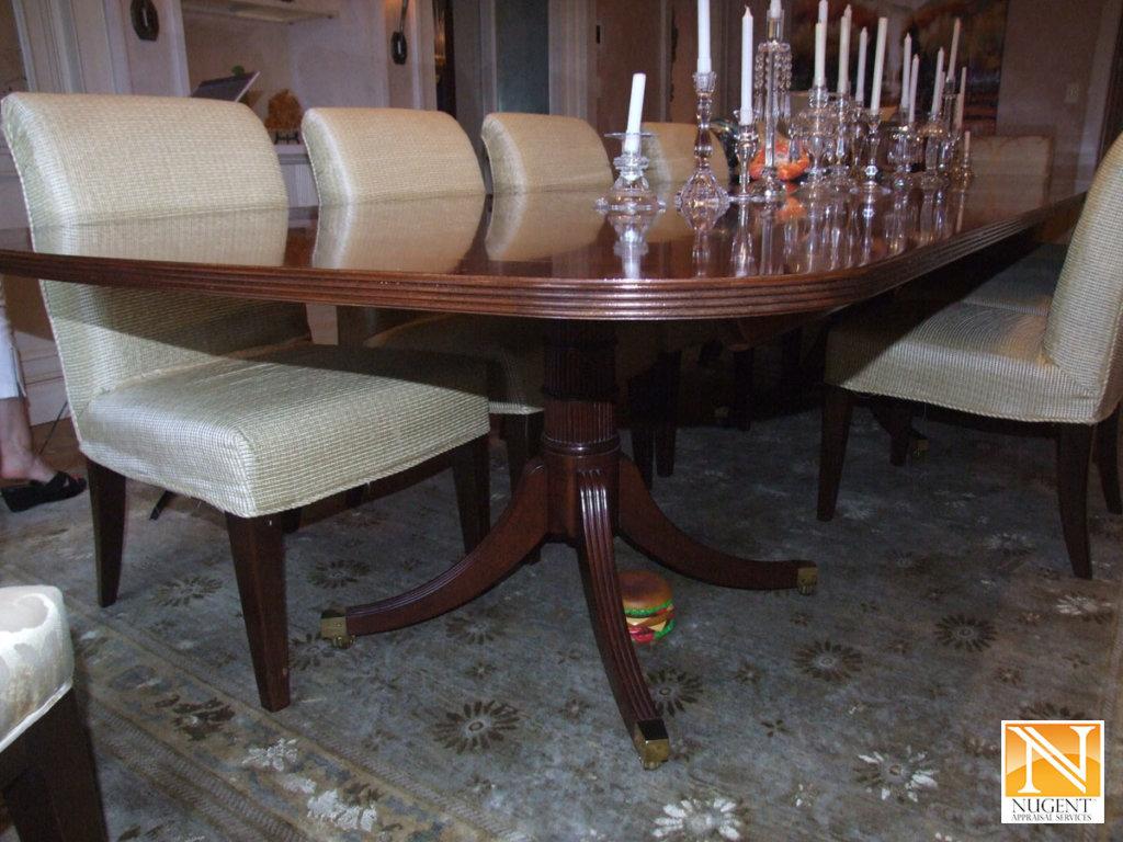 Furniture 00001 · Furniture 00002 ...